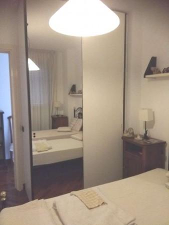 Appartamento in affitto a Roma, Eur / Montagnola, Arredato, 130 mq - Foto 16