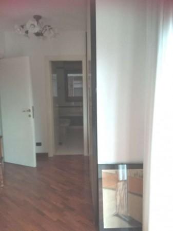 Appartamento in affitto a Roma, Eur / Montagnola, Arredato, 130 mq - Foto 10