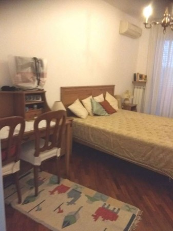 Appartamento in affitto a Roma, Eur / Montagnola, Arredato, 130 mq - Foto 20