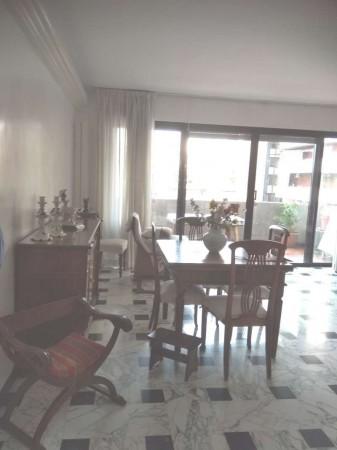 Appartamento in affitto a Roma, Eur / Montagnola, Arredato, 130 mq