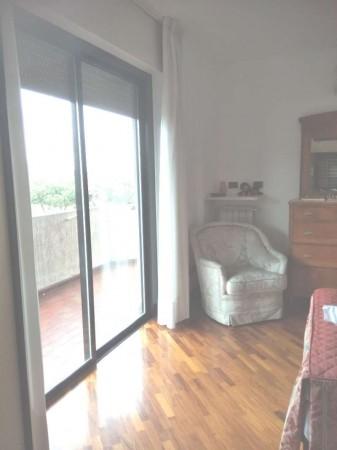 Appartamento in affitto a Roma, Eur / Montagnola, Arredato, 130 mq - Foto 11
