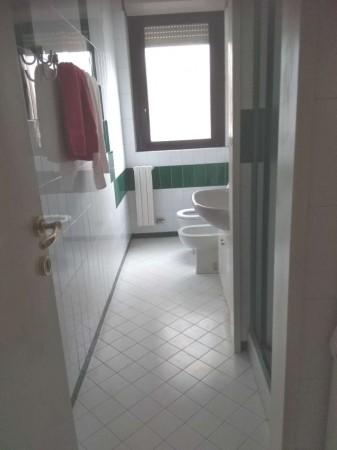 Appartamento in affitto a Roma, Eur / Montagnola, Arredato, 130 mq - Foto 15