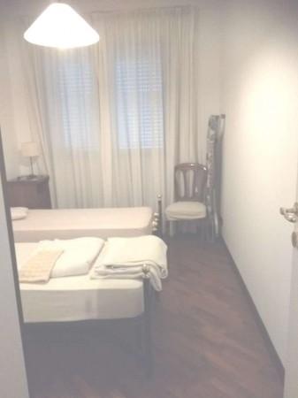 Appartamento in affitto a Roma, Eur / Montagnola, Arredato, 130 mq - Foto 18
