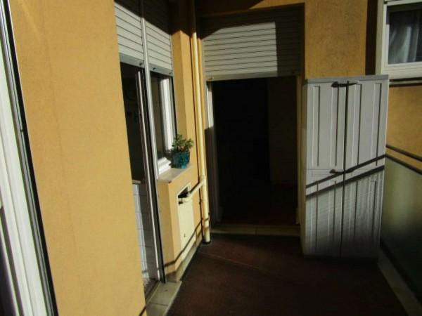 Appartamento in vendita a Genova, Belvedere, 70 mq - Foto 16