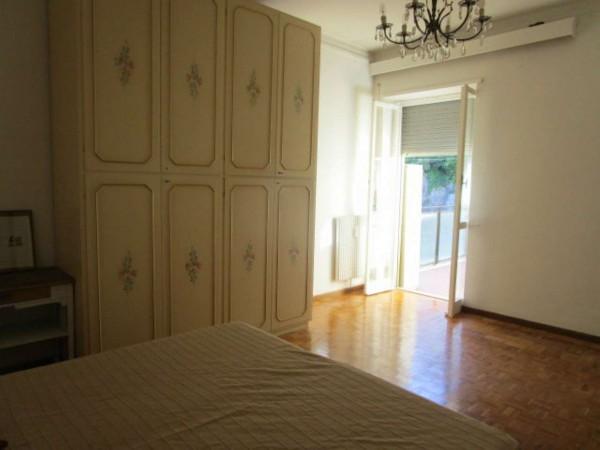 Appartamento in vendita a Genova, Belvedere, 70 mq - Foto 6