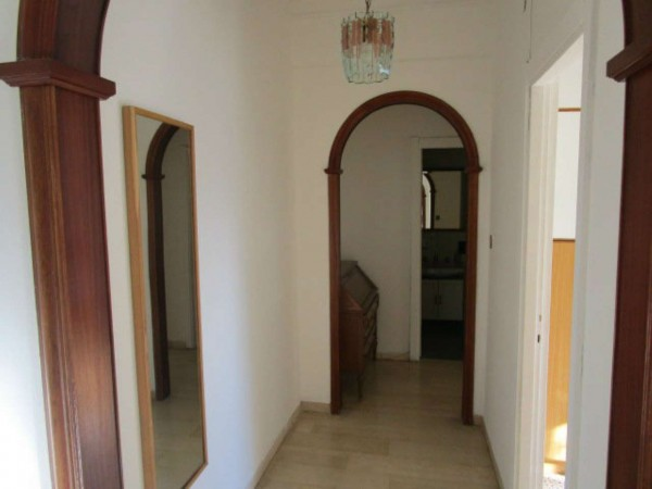 Appartamento in vendita a Genova, Belvedere, 70 mq - Foto 15