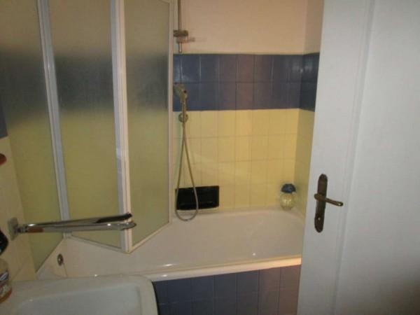 Appartamento in vendita a Genova, Belvedere, 70 mq - Foto 10