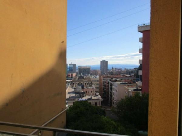 Appartamento in vendita a Genova, Belvedere, 70 mq - Foto 18