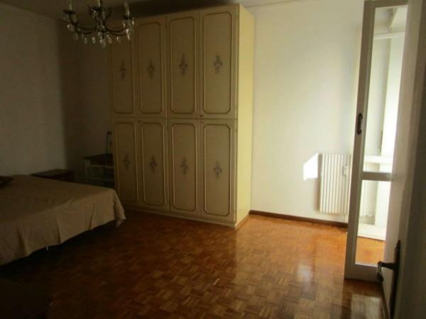 Appartamento in vendita a Genova, Belvedere, 70 mq - Foto 5