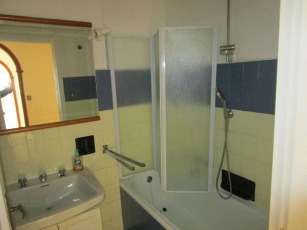 Appartamento in vendita a Genova, Belvedere, 70 mq - Foto 12