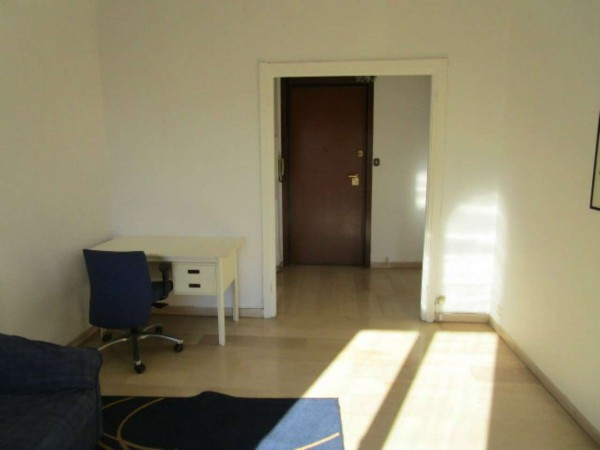 Appartamento in vendita a Genova, Belvedere, 70 mq - Foto 20