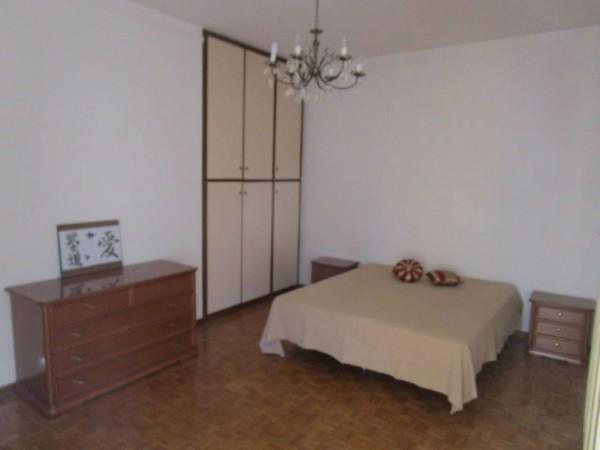 Appartamento in vendita a Genova, Belvedere, 70 mq - Foto 3