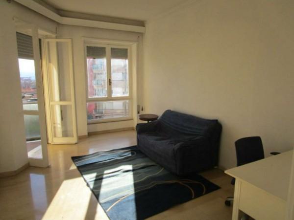 Appartamento in vendita a Genova, Belvedere, 70 mq - Foto 21
