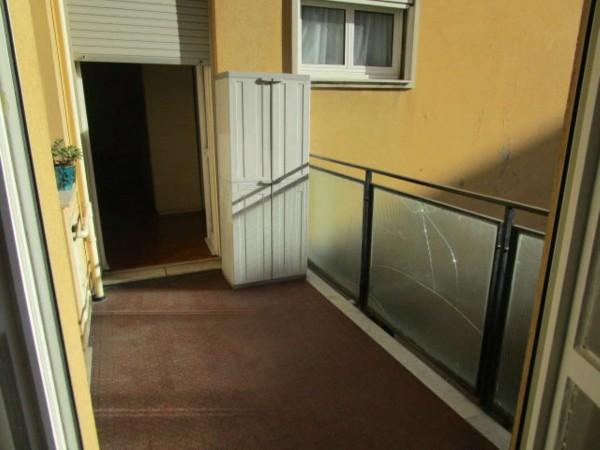 Appartamento in vendita a Genova, Belvedere, 70 mq - Foto 19