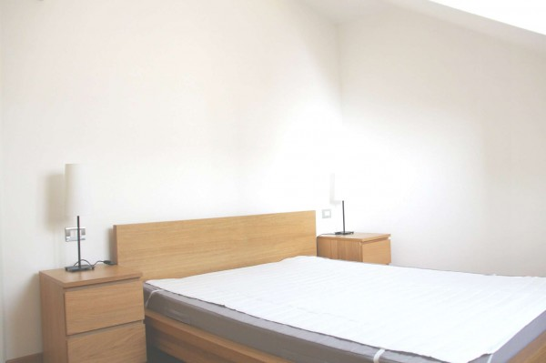 Appartamento in affitto a Milano, Navigli, Arredato, 82 mq - Foto 8