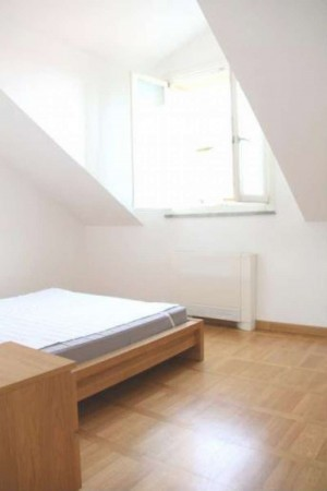 Appartamento in affitto a Milano, Navigli, Arredato, 82 mq - Foto 30
