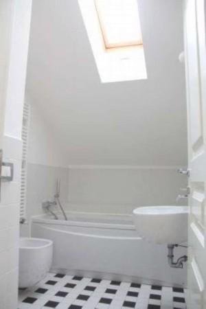 Appartamento in affitto a Milano, Navigli, Arredato, 82 mq - Foto 27