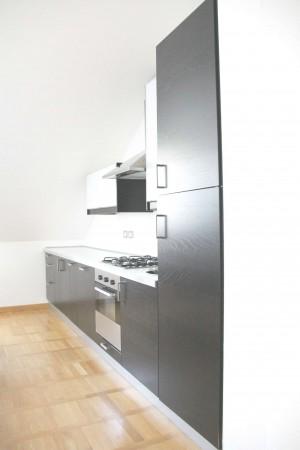 Appartamento in affitto a Milano, Navigli, Arredato, 82 mq - Foto 14