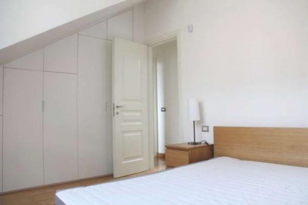 Appartamento in affitto a Milano, Navigli, Arredato, 82 mq - Foto 28