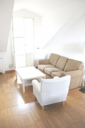 Appartamento in affitto a Milano, Navigli, Arredato, 82 mq - Foto 15