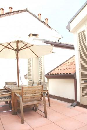 Appartamento in affitto a Milano, Navigli, Arredato, 82 mq - Foto 24