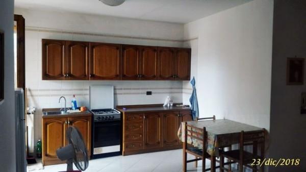 Appartamento in vendita a Ascea, Semicentrale, 60 mq - Foto 8