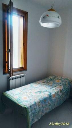 Appartamento in vendita a Ascea, Semicentrale, 60 mq - Foto 6