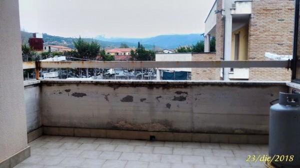 Appartamento in vendita a Ascea, Semicentrale, 60 mq - Foto 4