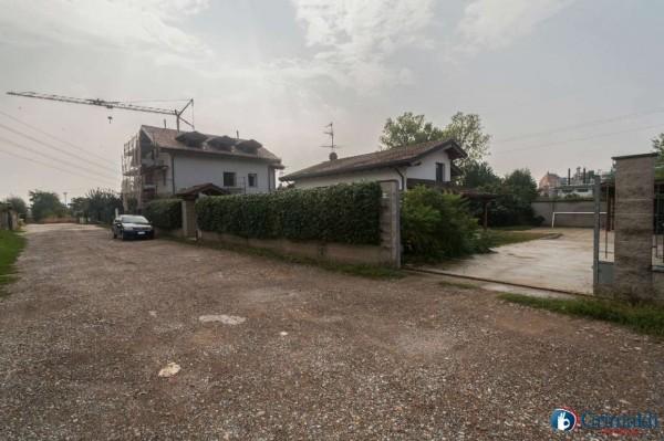 Appartamento in vendita a Rho, 200 mq - Foto 4