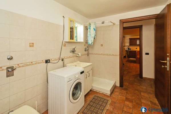 Appartamento in vendita a Rho, 200 mq - Foto 9