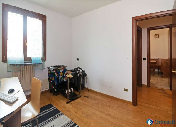 Appartamento in vendita a Rho, 200 mq - Foto 26