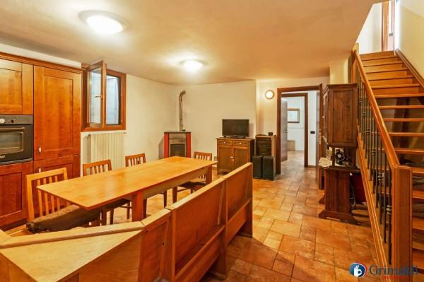 Appartamento in vendita a Rho, 200 mq - Foto 18