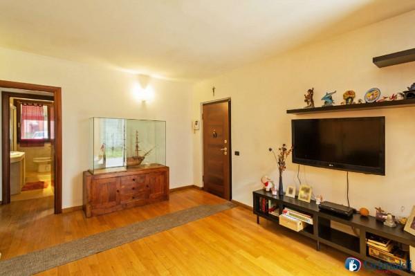 Appartamento in vendita a Rho, 200 mq - Foto 36