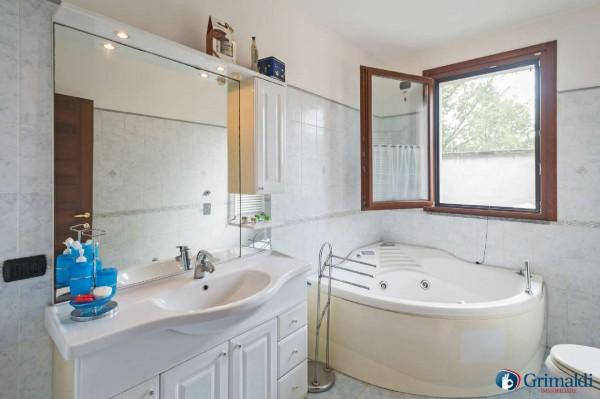 Appartamento in vendita a Rho, 200 mq - Foto 28