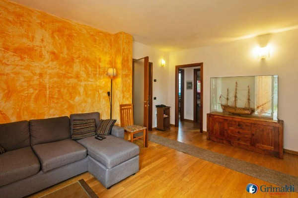 Appartamento in vendita a Rho, 200 mq - Foto 34