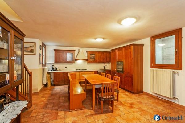 Appartamento in vendita a Rho, 200 mq - Foto 17