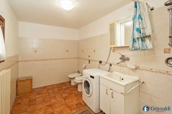 Appartamento in vendita a Rho, 200 mq - Foto 10