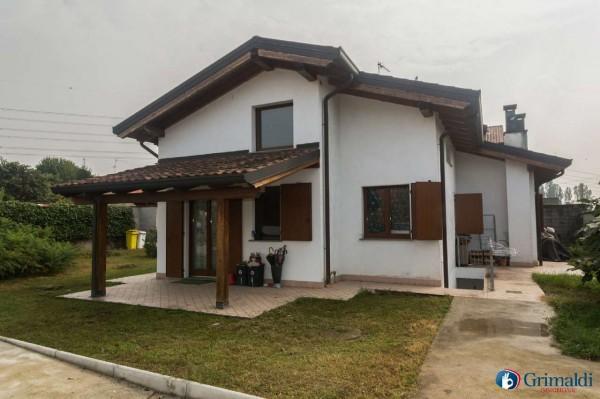 Appartamento in vendita a Rho, 200 mq - Foto 1