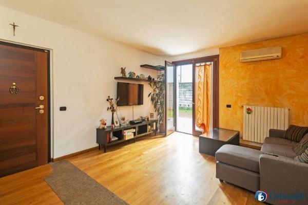 Appartamento in vendita a Rho, 200 mq - Foto 33