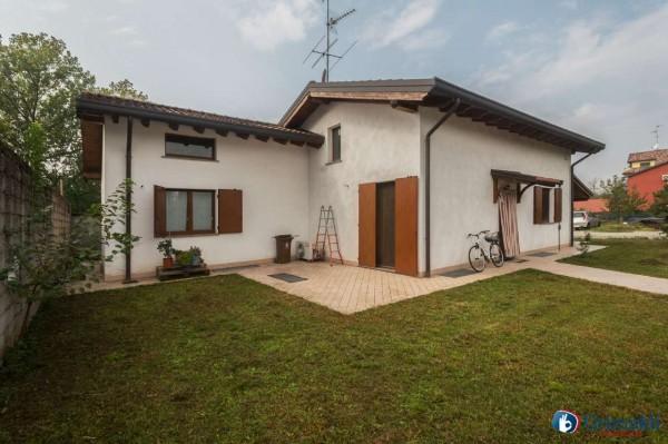 Appartamento in vendita a Rho, 200 mq - Foto 37