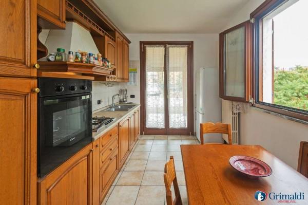 Appartamento in vendita a Rho, 200 mq - Foto 31