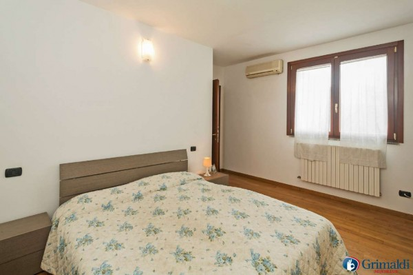 Appartamento in vendita a Rho, 200 mq - Foto 21