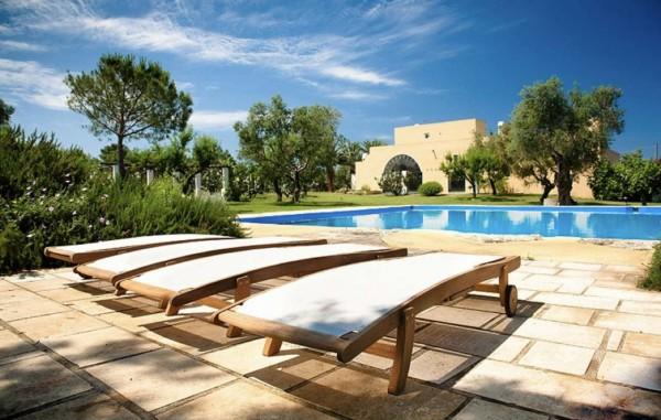 Appartamento in vendita a Gallipoli, Provinciale 52, Arredato, con giardino, 80 mq