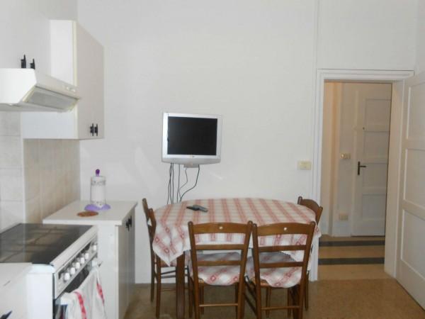 Appartamento in affitto a Bologna, Ospedale S.orsola, Arredato, 70 mq
