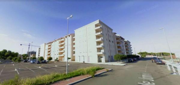 Appartamento in affitto a Taranto, 3 - San Vito, Carelli, Talsano, San Donato, 68 mq - Foto 4