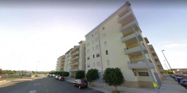 Appartamento in affitto a Taranto, 3 - San Vito, Carelli, Talsano, San Donato, 68 mq - Foto 5