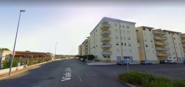 Appartamento in affitto a Taranto, 3 - San Vito, Carelli, Talsano, San Donato, 68 mq