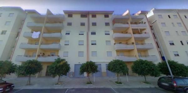 Appartamento in affitto a Taranto, 3 - San Vito, Carelli, Talsano, San Donato, 68 mq - Foto 3