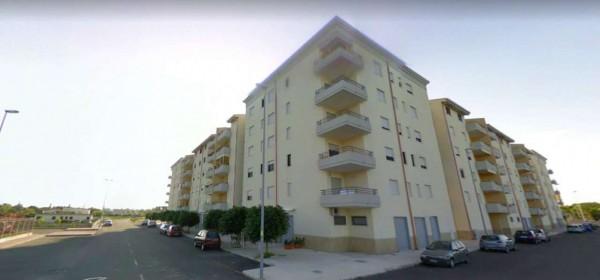 Appartamento in affitto a Taranto, 3 - San Vito, Carelli, Talsano, San Donato, 68 mq - Foto 2