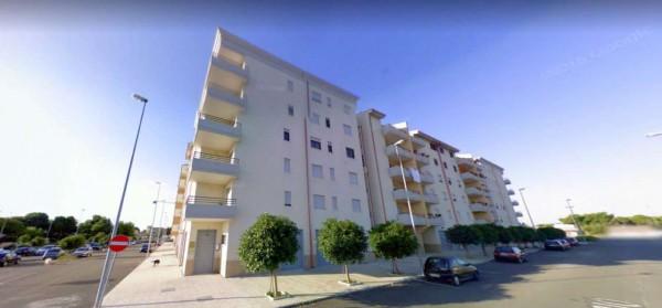 Appartamento in affitto a Taranto, 3 - San Vito, Carelli, Talsano, San Donato, 68 mq - Foto 6